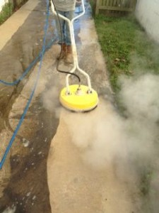 BeFunky_driveway hot water.jpg