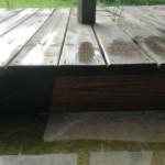 Audubon Commercial Pressure Wash